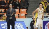 全隊最高分!李春江之子再度證明自己 鎖定下賽季主力