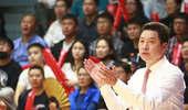 李春江回應獲獎:年紀大拿得多 感謝所有人支持