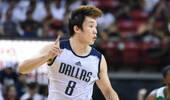 小丁將缺席NBA中國賽:以康復為主,一切為了未來