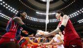 日本女排鏖戰146分鐘驚險取勝!領先巴西2分局勢比中國還好