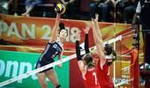 世錦賽僅一隊提前鎖定6強席位 中國女排晉級仍不穩