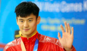宁泽涛因伤退赛一项第12两项无成绩 重返国家队难了