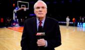 85岁传奇解说胡比-布朗和ESPN达成多年续约
