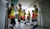 """期待!中国女排若拿下世锦赛,将迎7位""""大满贯""""与4位新世界冠军"""