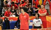 中国女排仍在巅峰!近4届大赛拿2冠1亚1季 东京奥运卫冕可期