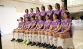 李盈莹20分冠绝全场赢国手对决 卫冕冠军天津完胜辽宁