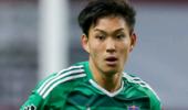 足坛奇迹!24岁日本中场两年前患白血病 如今将重返赛场