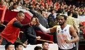 CBA总冠军球员被外国正式归化,将成中国男篮在亚洲的死敌!