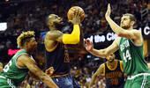 NBA十大假摔王:詹皇强势上榜 前3名你绝对想不到