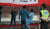 独家评论:郜林和R马的表演,都在啪啪打足协的脸
