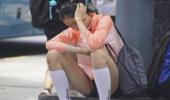 运动汇|勇士夺冠概率达93%  舆论心疼朱婷遭炮轰