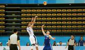 全运会男篮-周鹏16分 广东险胜北京