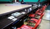 NBA资深裁判主讲 CBA新赛季裁判员技术代表培训收官