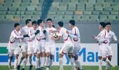 等不到中国U23!日本U21全胜出线 卡塔尔成夺冠劲敌