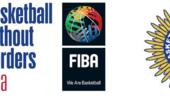 """NBA众将领衔在印度举办的""""篮球无疆界""""亚洲训练营 12名中国球员将参加"""