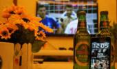 除了啤酒小龙虾,被世界杯带热的网红名单了解一下