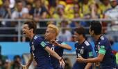 """日本足球征服了南美大陆,却征服不了""""京媒"""""""