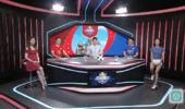 魔方元科技邀马特乌斯统领媒体矩阵 带你玩转世界杯