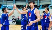 超级8夏联一日本球员有中国血统 父亲曾为湖北队效力