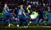 冰岛vs尼日利亚