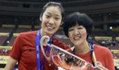 日本女排豪言亚运夺金 球迷:得先问问朱婷答不答应