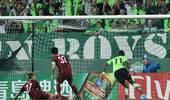 魯滬淘汰賽集體抗韓遭通殺 4戰吞9彈僅一人斬進球