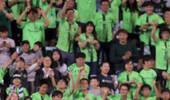 上港不冤!韓國內戰全北演屠殺 亞冠冠軍終歸東亞?