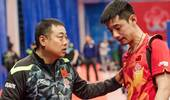 中国乒乓球协会推出系列举措 积极应对新挑战