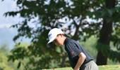 第九届塘厦高尔夫球博览会将于23日盛大启幕