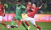 足球报记者:马宁点球判罚正确 触球的是巴坎布