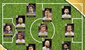 PFA英超年度最佳阵容出炉 曼城五人入选