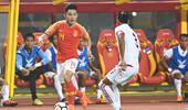 缅甸主帅曝队员月薪不足2000 能踢0-1已很满足