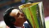 凤凰网体育《每周一梗》第七期:什么叫塞维利亚杯?