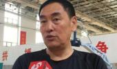 山东女篮主帅:外援引进注重私德 首要目标季后赛