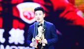 长图回顾|2018中超最佳:武磊成最大赢家 本土球员教练发光