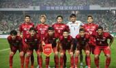 上港造队史最惨1败 首年亚冠0-5耻辱收场交足学费