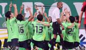 亞冠-巴西外援獨中兩元 韓國內戰全北主場4-1首爾