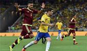 亚足联总结亚洲八大转会:奥斯卡领衔 中超包揽前六