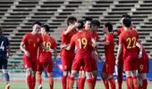 U23亚洲杯参赛队出炉:中国东道主 日韩入围伊朗缺席