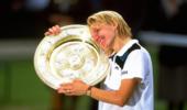 噩耗!前温网冠军诺沃特娜因癌症离世 享年49岁