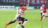 大阪主帅:J联赛比亚冠重要  我们打出了最高水平