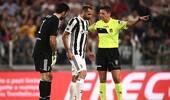尤文再遭重创!后场大将受伤无缘意大利杯决赛