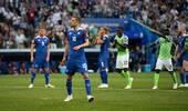 冰岛队主帅:小组末战死磕克罗地亚 预选赛赢过他们