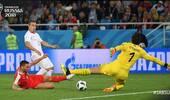 世界杯E组形势:瑞士打平就能出线 塞尔维亚命悬一线