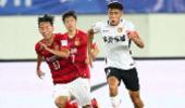 視頻直播中超-廣州恒大vs河北華夏