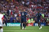 法国夺冠或暗示中国再进世界杯?中国能否梦回2002