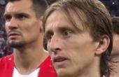屠杀、炸碎,灭门、逃难、流血,你无法想象克罗地亚球员们经历过什么