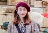 日本高颜值的女优