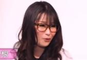 日本女人如何抢男人