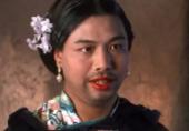 """中国""""男色""""消费真相"""